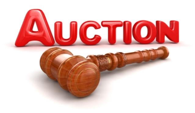 Fast Track Auctioncom