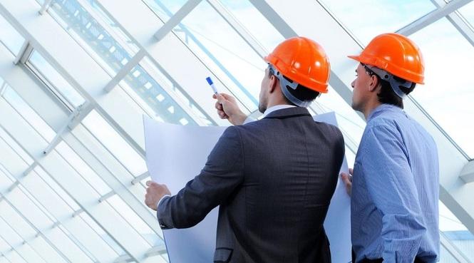 строительная компания тендер