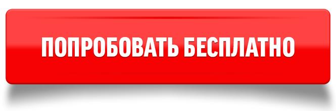 участие в торгах ртс тендер